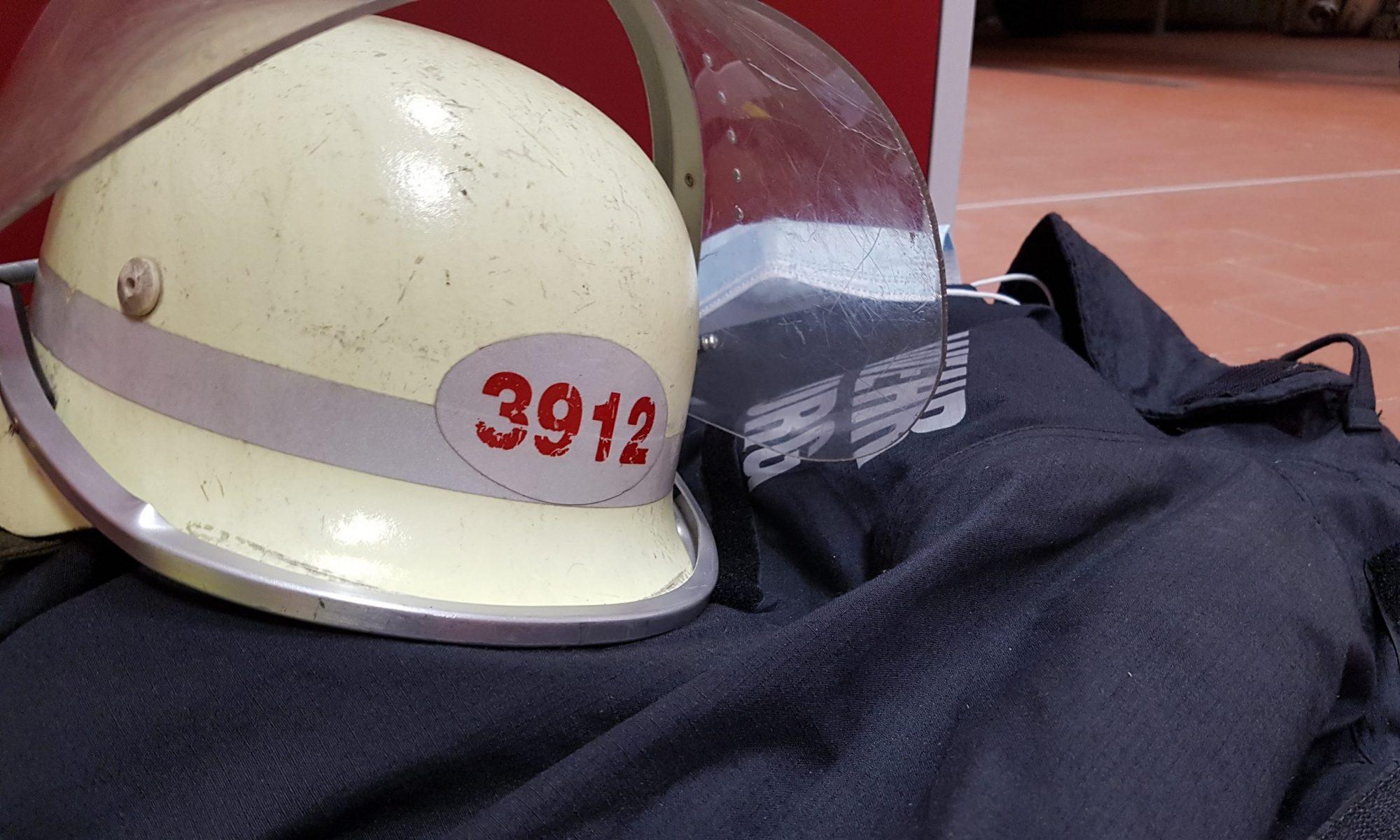 Förderverein der Freiwilligen Feuerwehr Moorwerder